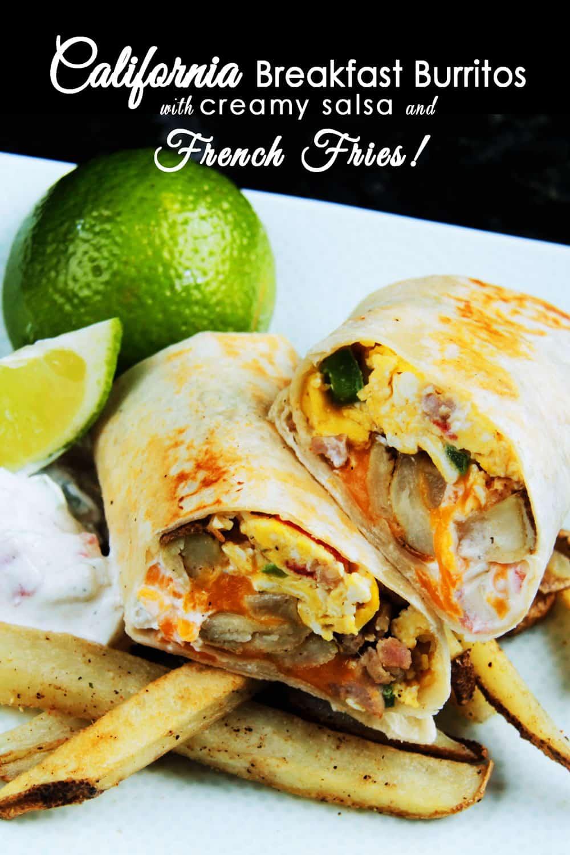 California-Breakfast-Burrito-with-Creamy-Salsa-(00)