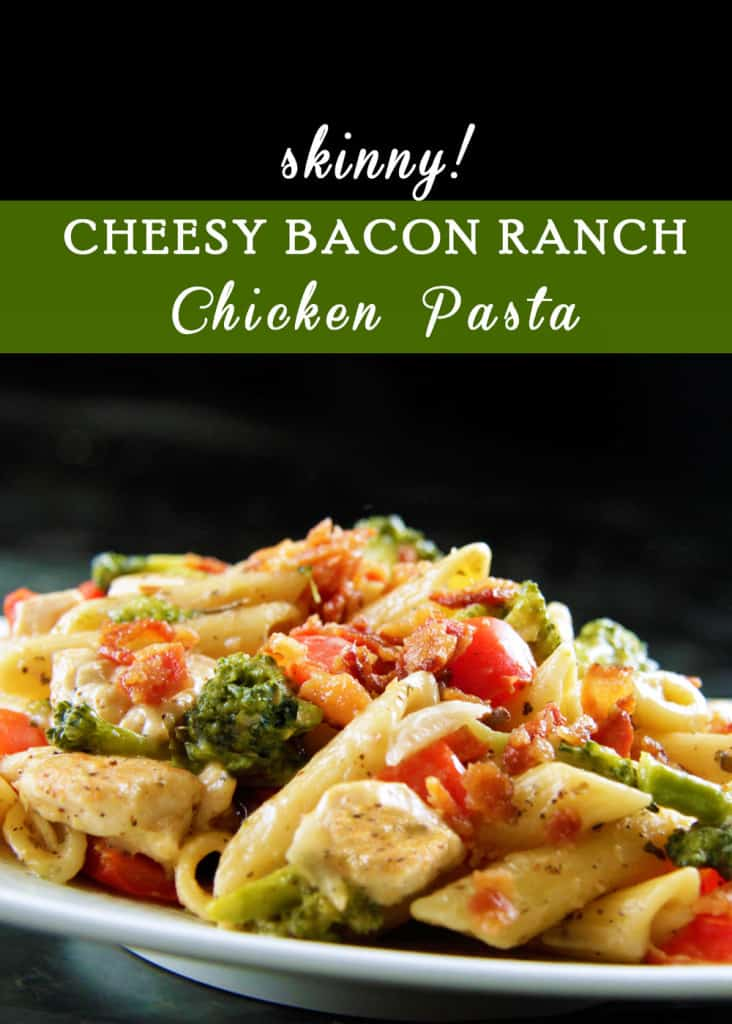 Cheesy-Bacon-Ranch-Chicken-Pasta-(Skinny!)-main2