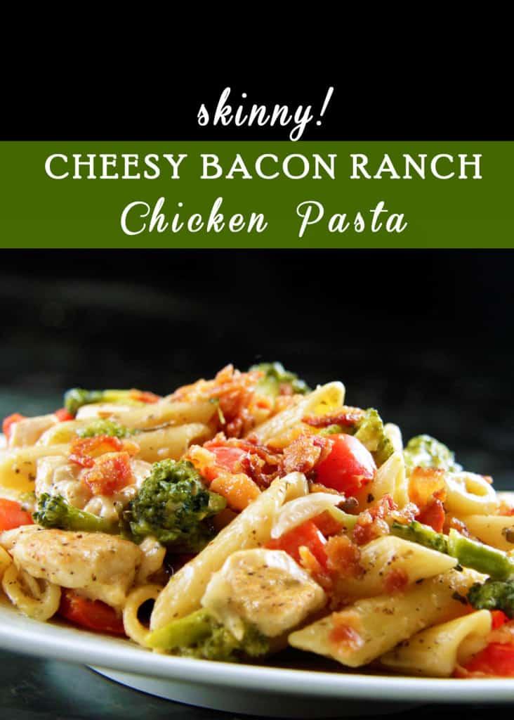 Cheesy-Bacon-Ranch-Chicken-Pasta-(Skinny!)-main2