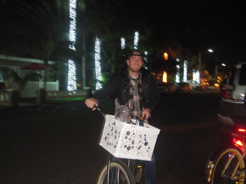 Carlsbadcravings 1-13 bikes1