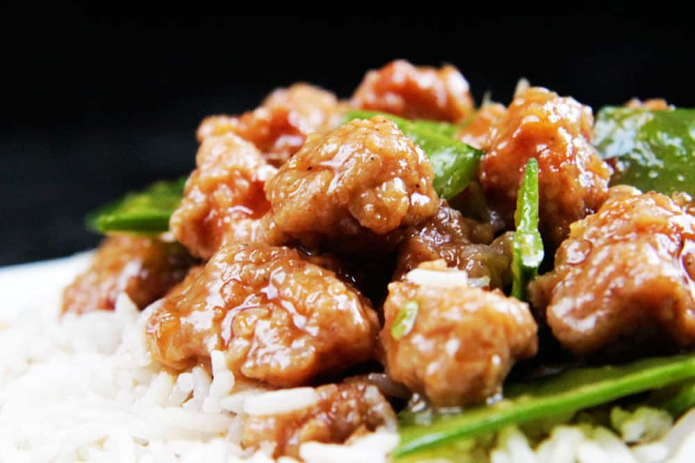 Skinny-General-Tso's-Chicken-3