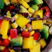 Chipotle-Mango-Salsa3