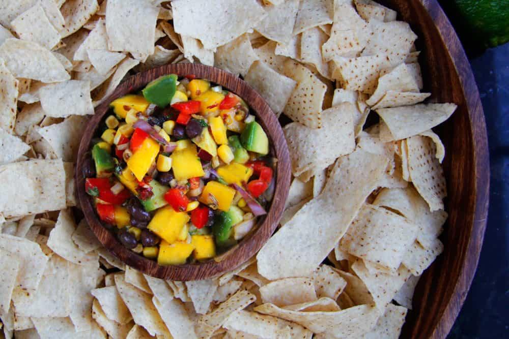 Chipotle-Mango-Salsa5
