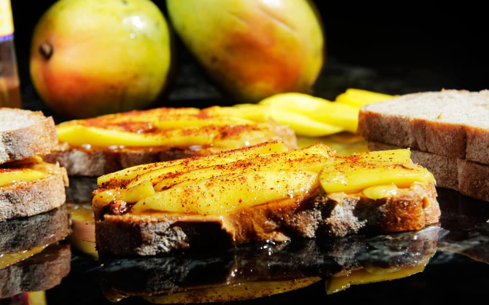 Grilled-Chili-Mango-Peanut-Butter-and-Honey-Sandwiches-(2)