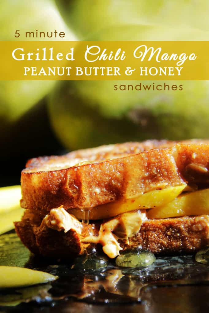 Grilled-Chili-Mango-Peanut-Butter-and-Honey-Sandwiches-(vertical1)