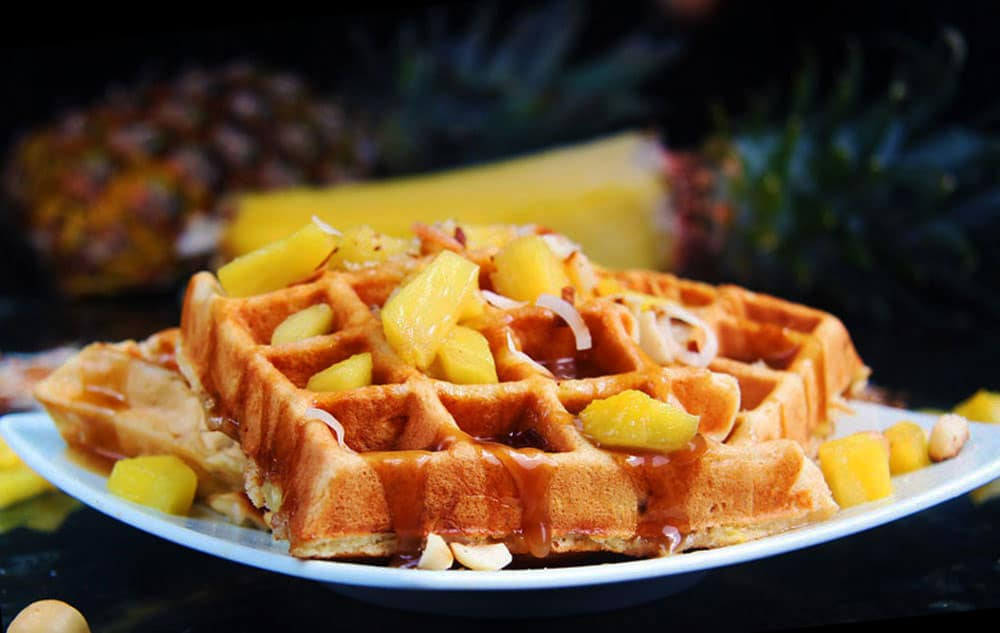 Pineapple-Coconut-Waffles-(002)