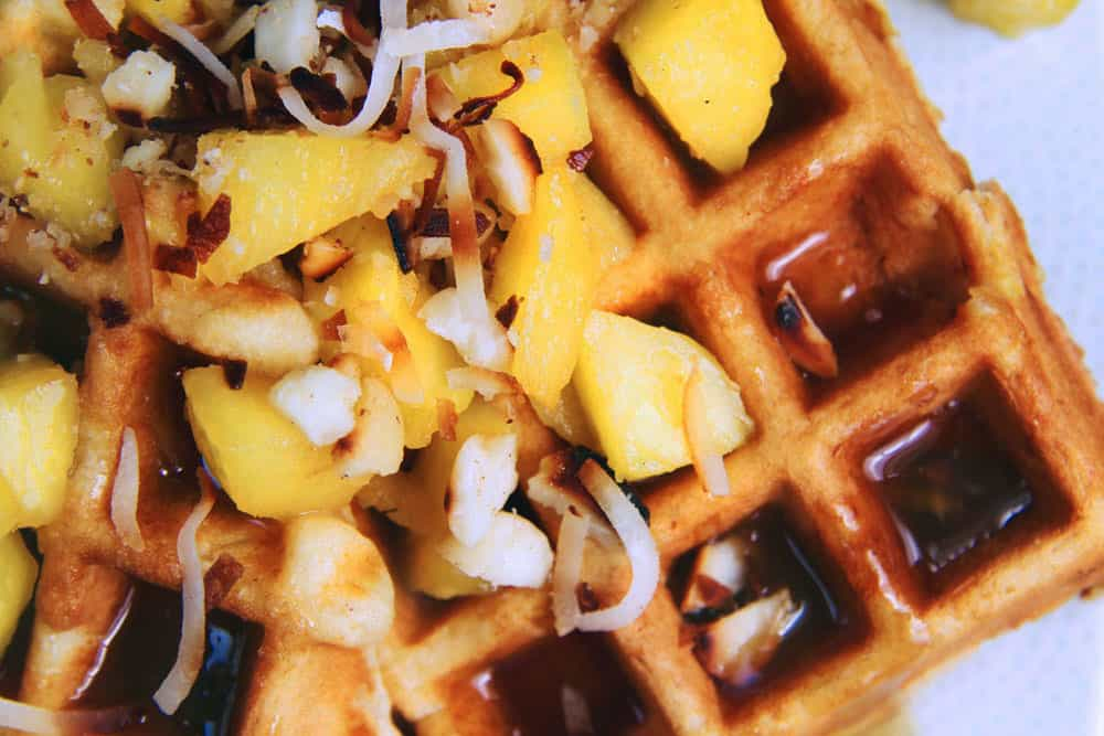 Pineapple-Coconut-Waffles-(04)