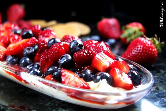 White-Chocolate-Chip-Berry-Cheesecake-Dip8