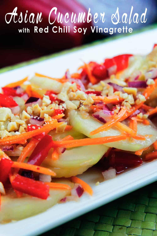 Asian-Cucumber-Salad-01