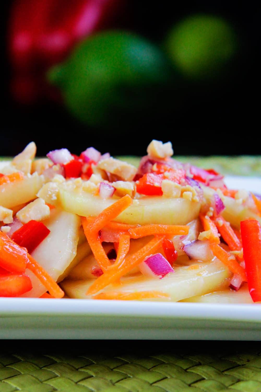 Asian-Cucumber-Salad-04
