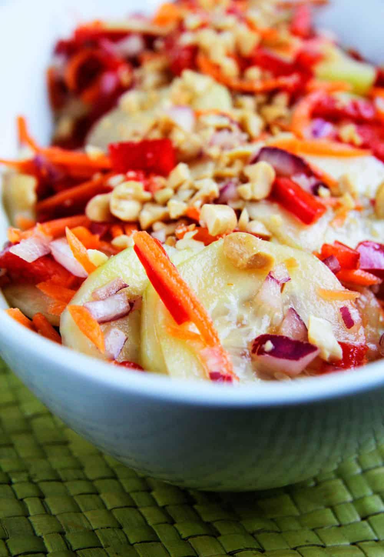 Asian-Cucumber-Salad-02