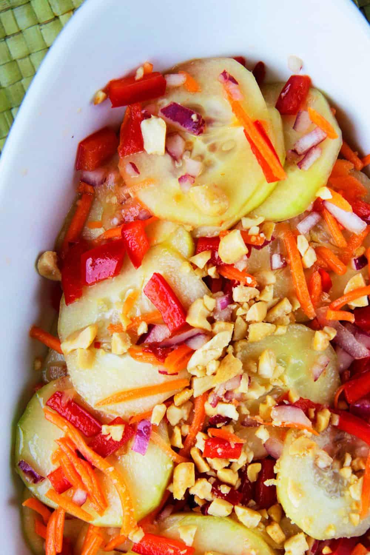 Asian-Cucumber-Salad-8