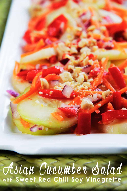 Asian-Cucumber-Salad-main2