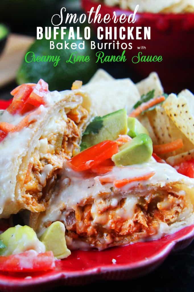 Buffalo-Chicken-Burritos--main01