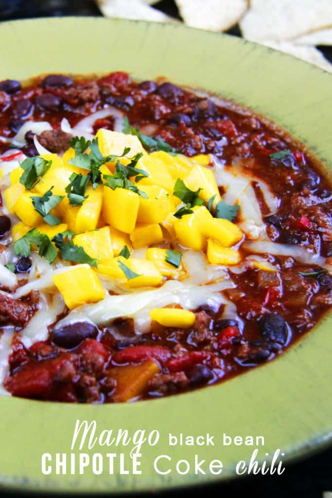 Chipotle-Coke-Mango-Black-Bean-Chili-(main01)