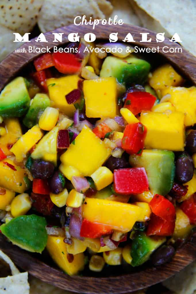 Chipotle-Mango-Salsa--main