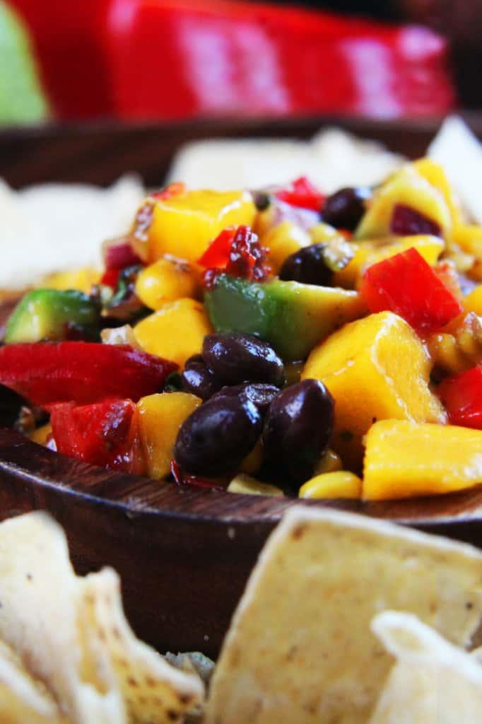 Chipotle-Mango-Salsa9