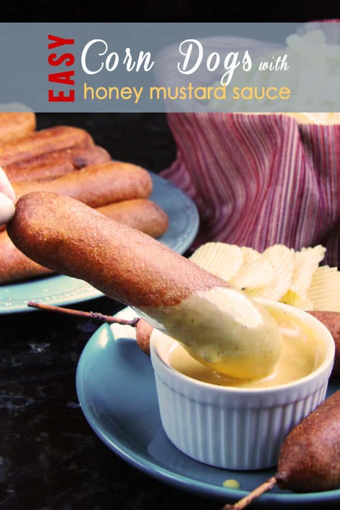 Corn-Dogs-with-Honey-Mustard-Sauce---main02