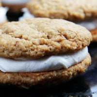 Little-Debbies-Oatmeal-Creme-Pies-1