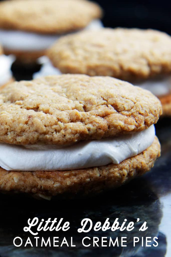 Little-Debbies-Oatmeal-Creme-Pies-26