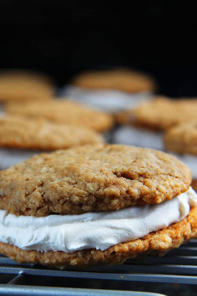 Little-Debbies-Oatmeal-Creme-Pies-30