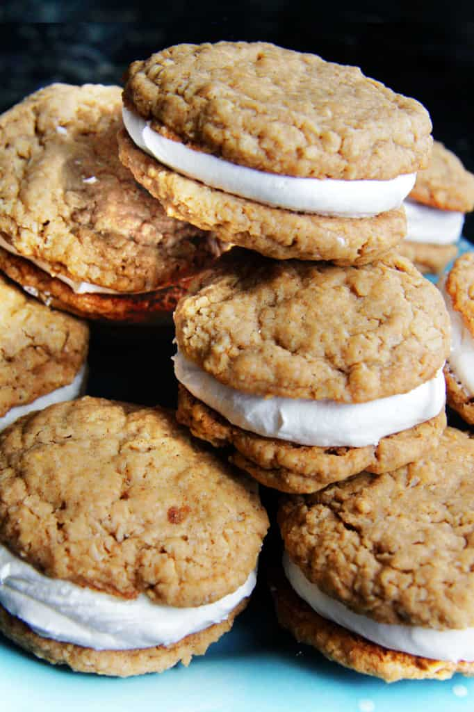 Little-Debbies-Oatmeal-Creme-Pies-31