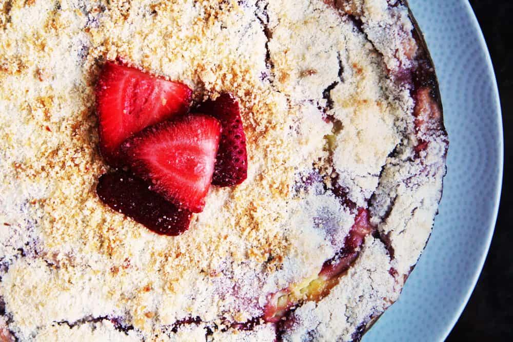 Strawberrry-Cream-Cheese-Coffe-Cake-10