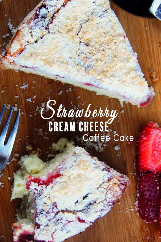 Strawberrry-Cream-Cheese-main2