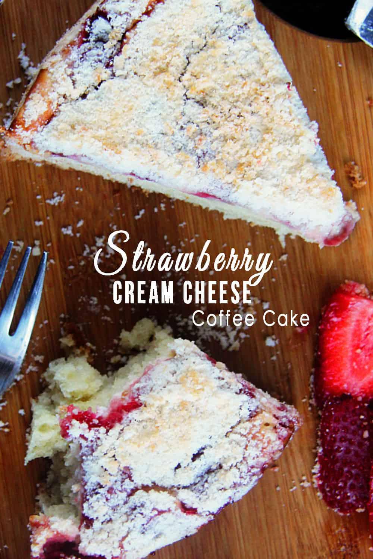 Strawberrry-Cream-Cheese-main2