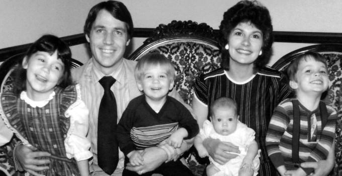 1983-Sabin-Family