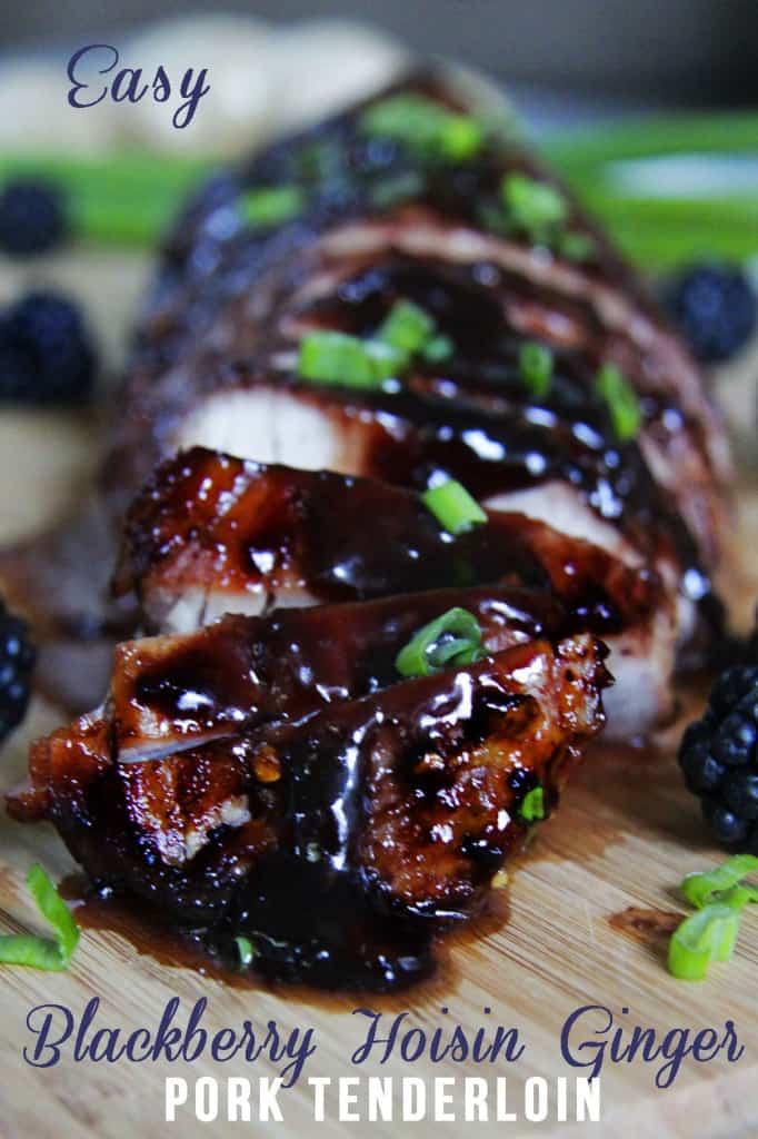 Blackberry-Hoisin-Ginger-Pork-Tenderloin-pinterest