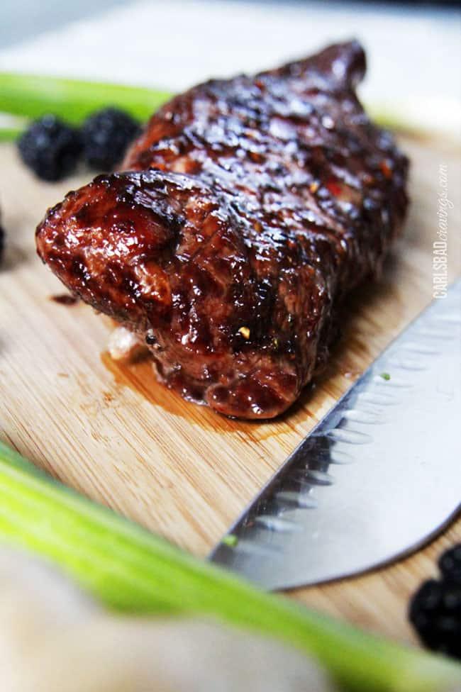 Blackberry-Hoisin-Ginger-Pork-Tenderloin2