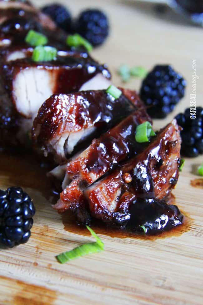 Blackberry-Hoisin-Ginger-Pork-Tenderloin5