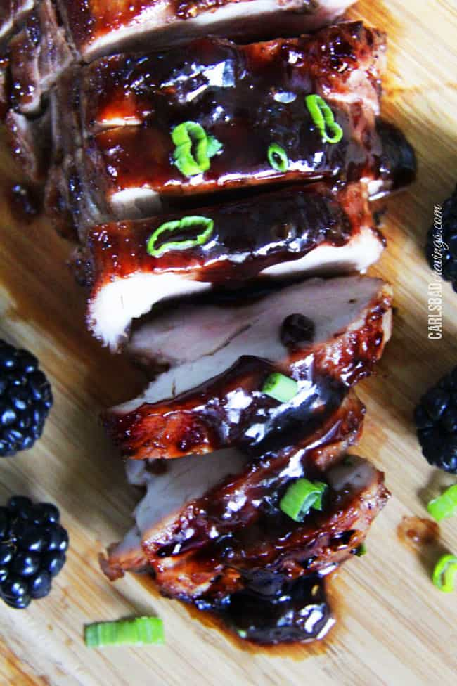 Blackberry-Hoisin-Ginger-Pork-Tenderloin8