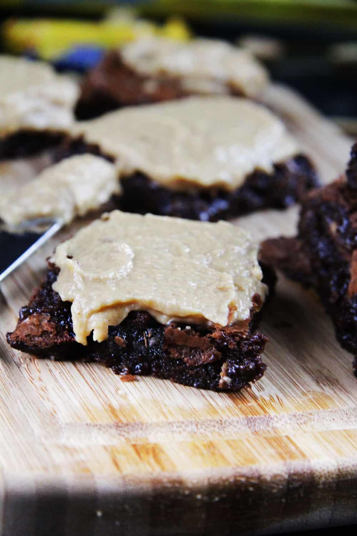 Butterfinger-Brownies--019-1
