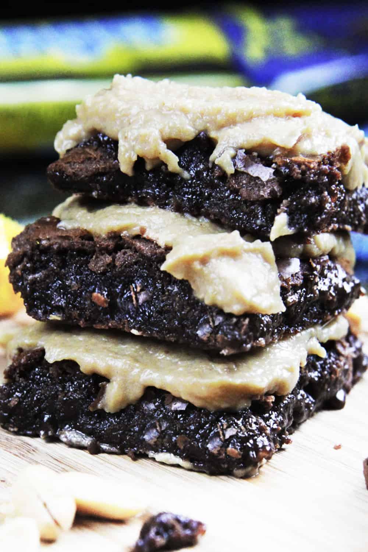 Butterfinger-Brownies--09-2