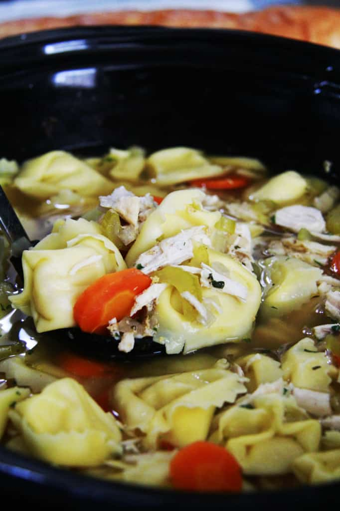 Chicken-Torttellini-Noodle-Soup---12B