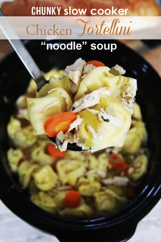 Chicken-Torttellini-Noodle-Soup---main