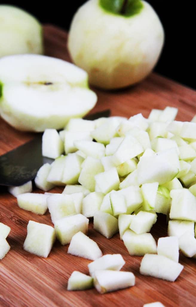 Cinnamon-Apple-Syrup-05