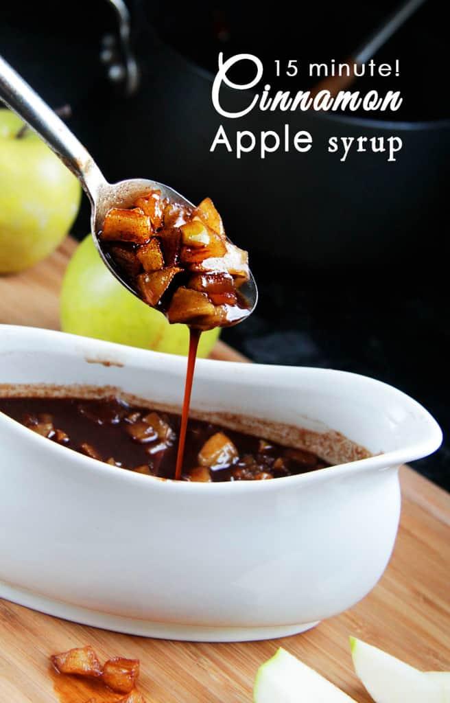 Cinnamon-Apple-Syrup-main