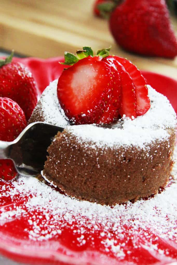 Molten-Chocolate-Lava-Cake--6