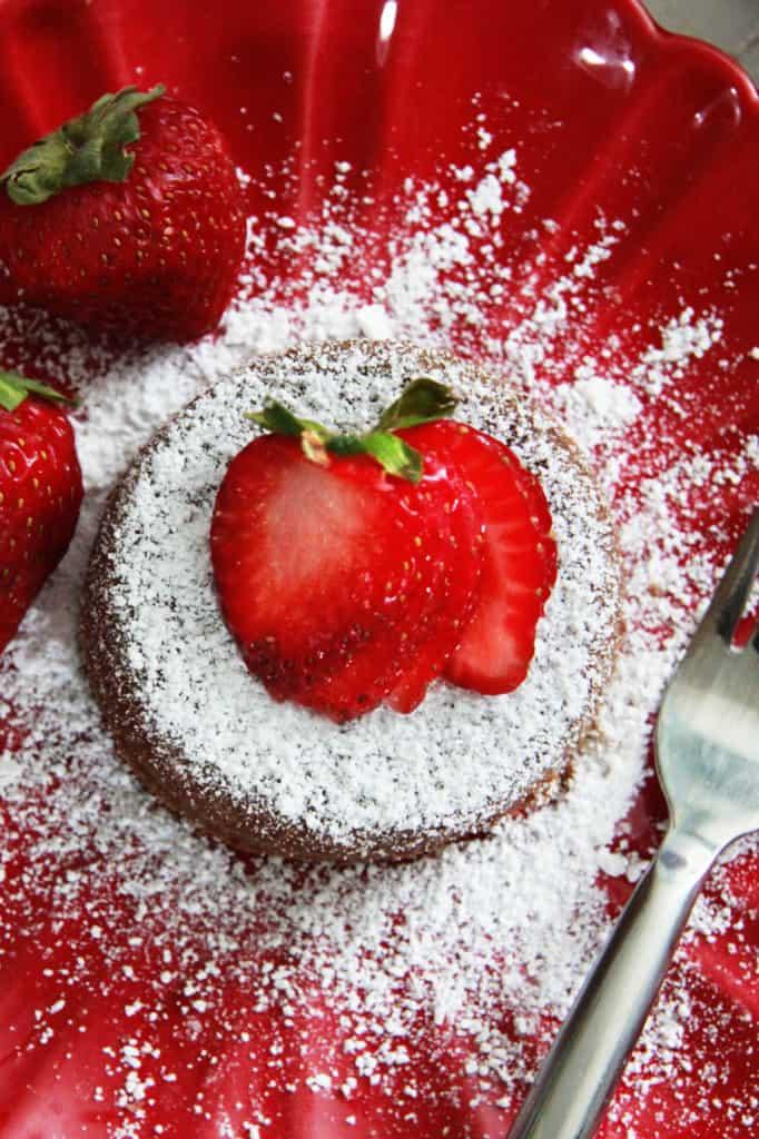 Molten-Chocolate-Lava-Cakes--16