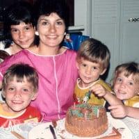 Mom-1986