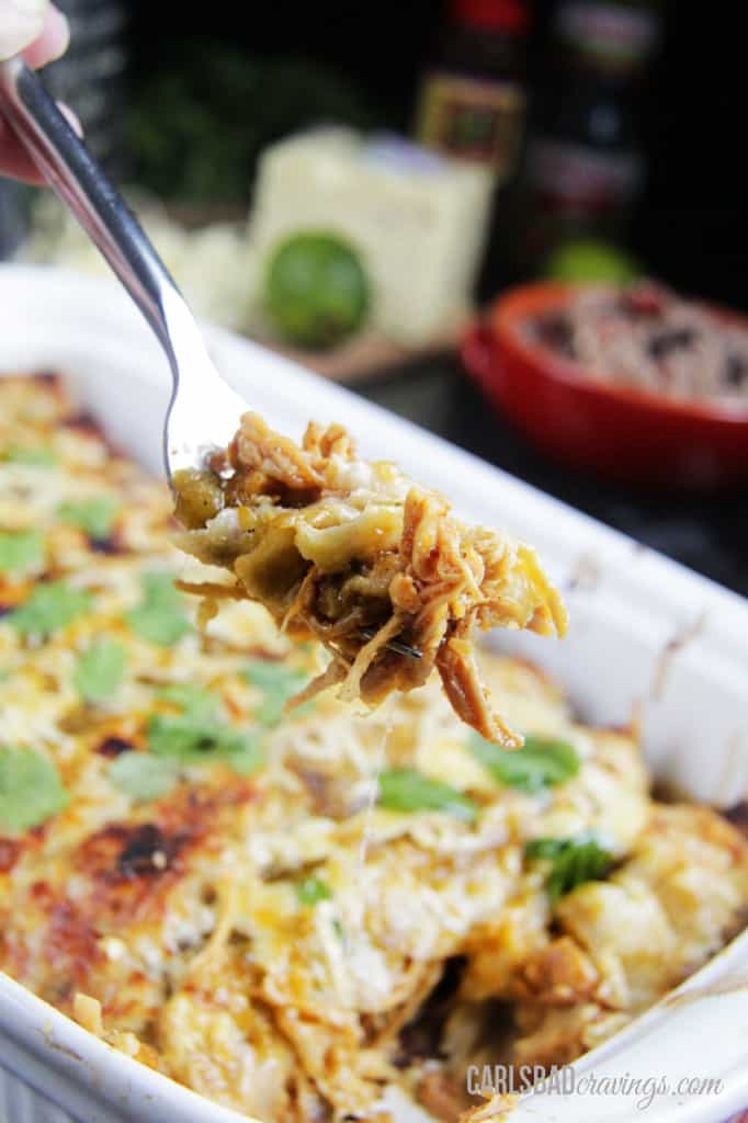 Salsa-Verde-Honey-Lime-Pepper-Jack-Chicken-Enchiladas-10