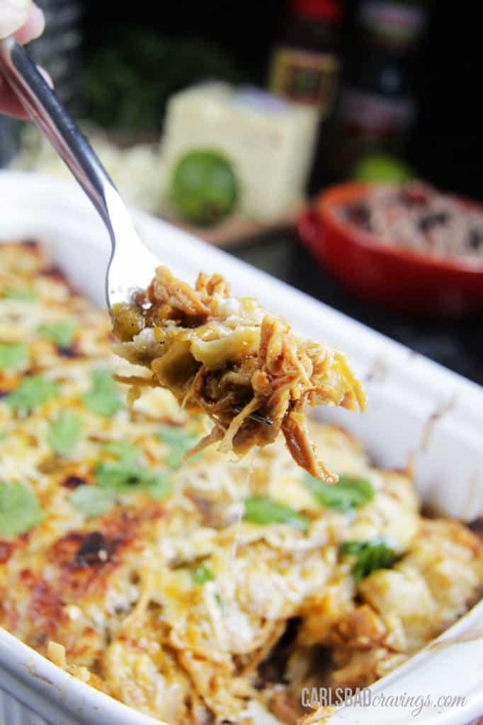 Salsa-Verde-Honey-Lime-Pepper-Jack-Chicken-Enchiladas-10