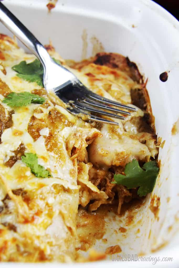 Salsa-Verde-Honey-Lime-Pepper-Jack-Chicken-Enchiladas11-1