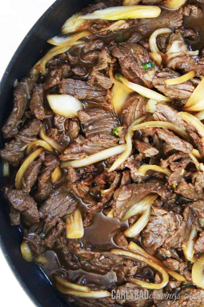 Saucy-Korean-Beef-Stir-Fry---2