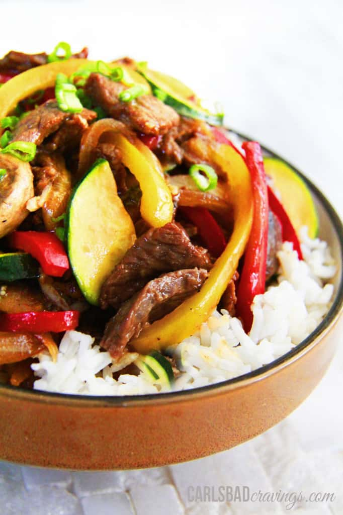 Saucy-Korean-Beef-Stir-Fry---7