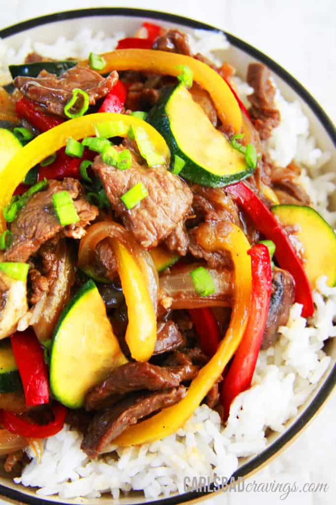 Saucy-Korean-Beef-Stir-Fry---9