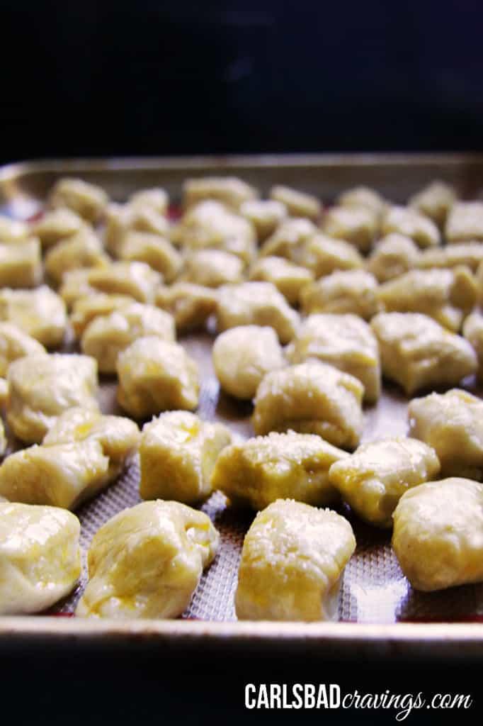 pretzel-bites-with-Cheesy-Jalepeno-Ranch-Dip---3